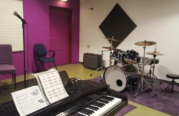 muziekruimte-2